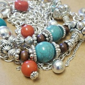 Creations by Crystal Rose, LLC
